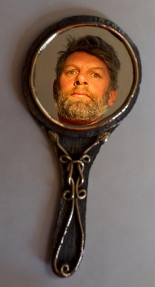 mirrorandface